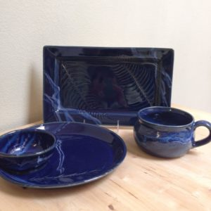 Cascadia Pottery