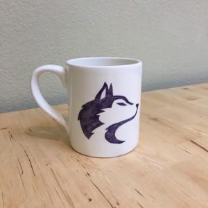 UW Mug