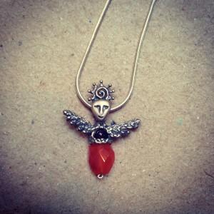 Hoyt Jewelry