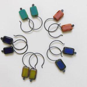 Andewyn Jewelry
